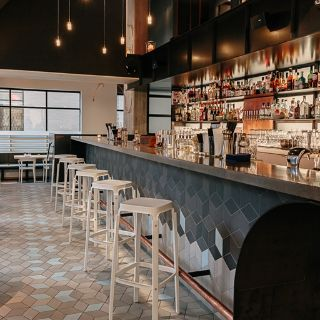 Juniper Kitchen and Barの写真