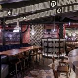 Barrio Private Dining