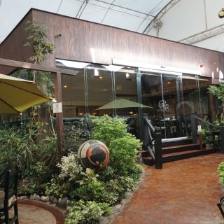A photo of Rincon del Bife restaurant