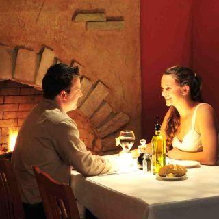 Foto von Cafe Cruz Rosticceria & Bar Restaurant