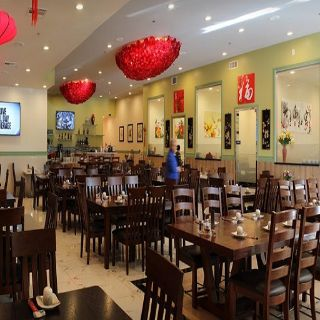 A photo of NC Peking Duck 老北方烤鸭店 restaurant