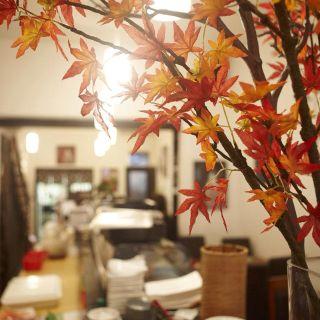 Foto von Moshi Moshi Japanese seafood Restaurant Restaurant