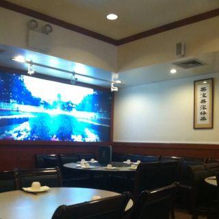 Buddha Bodai Kosher Vegetarian Restaurantの写真