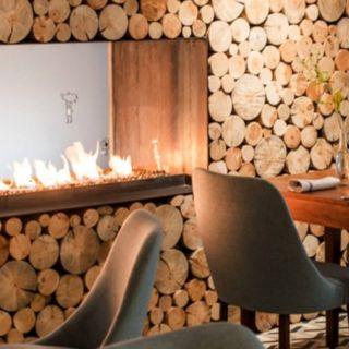 Una foto del restaurante Farina - Polanco