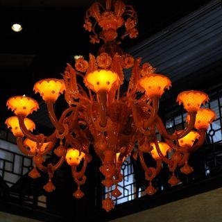 A photo of Giovanni's Ristorante - Mid Town restaurant