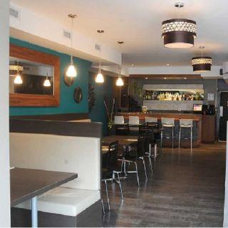 A photo of Thai Room - Bloor St restaurant