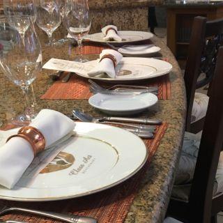 Leis Family Class Act Restaurantの写真