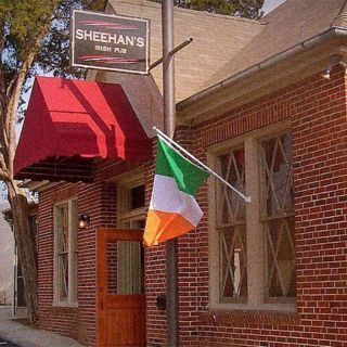Sheehan's Irish Pub and Restaurantの写真