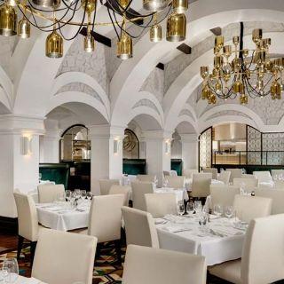 Sonoma Cellar Steak House - Sunset Station Hotel & Casinoの写真