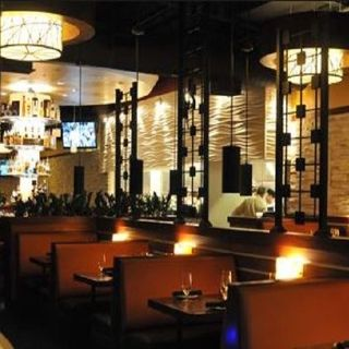 A photo of Mi Dia From Scratch - Flower Mound restaurant