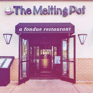 A photo of The Melting Pot - King of Prussia restaurant