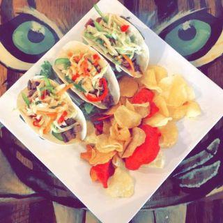 MoJo's Urban Eateryの写真