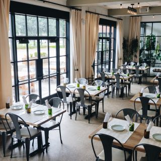 A photo of Sixty Vines - Plano restaurant