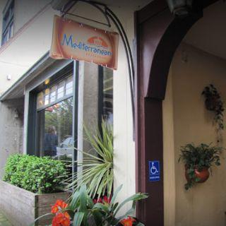 Foto von Catch Restaurant