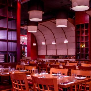 Copacabana Brazilian Steakhouse - Eglinton (Midtown)