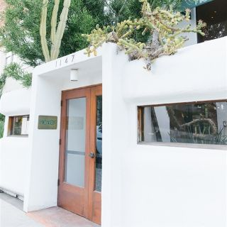 A photo of Michael's - Santa Monica restaurant