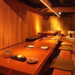 Foto von ippo Restaurant