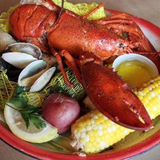 Foto von Summer Shack Cambridge Restaurant