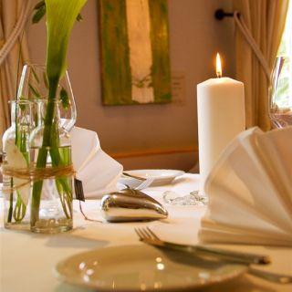 A photo of der allerKrug restaurant