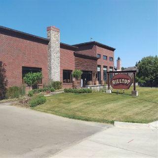 Parker's Hilltop Breweryの写真