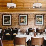 Osteria Mattone Private Dining