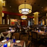 Perry's Steakhouse & Grille - Cinco Ranch/Katy Private Dining