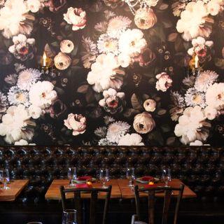 A photo of Tableside Italian Cook Shoppe restaurant