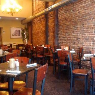 Rafael's Restaurantの写真