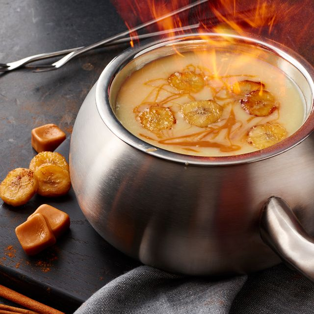 The Melting Pot Seattle Restaurant Seattle Wa Opentable