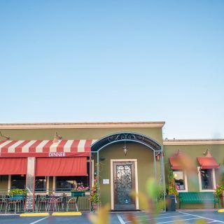 Foto del ristorante Cucina Alessa - Newport Beach
