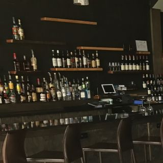 A photo of Garbarino's restaurant