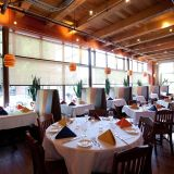 Andina Private Dining
