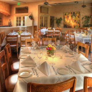 Foto von Montrio Bistro Restaurant
