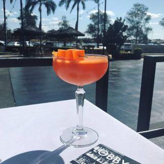 A photo of The Lobby Cucina & Bar (Dinner Account) restaurant
