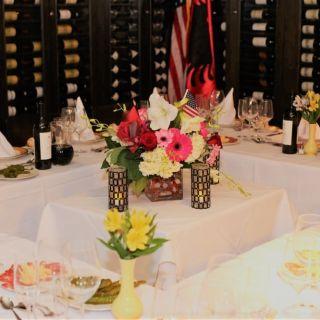 Foto von Antica (Ancora) Restaurant