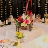 Antica (Ancora) Private Dining