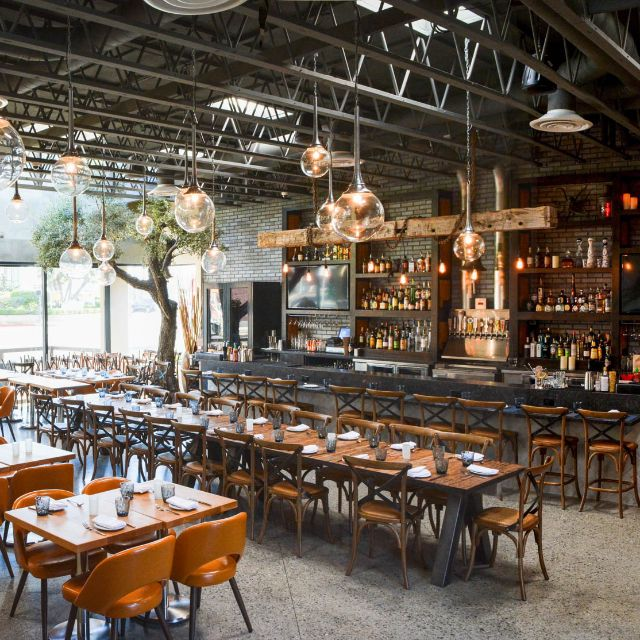Roe Seafood Restaurant Long Beach Ca