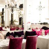 Sur Restaurant Private Dining
