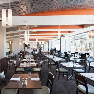 A photo of Market & Co - Crown Perth restaurant