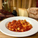 Casa Calabria Private Dining