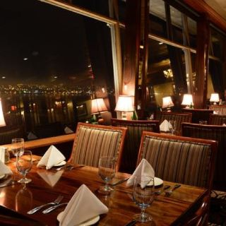 A photo of Cliff House Restaurant - Tacoma restaurant