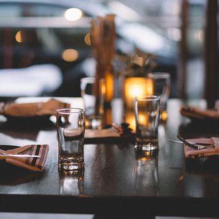 Foto von Prova California Table Restaurant