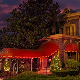 A photo of Jimmy Kelly's Restaurant restaurant