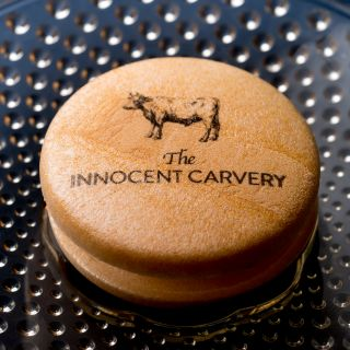 焼肉 The INNOCENT CARVERYの写真