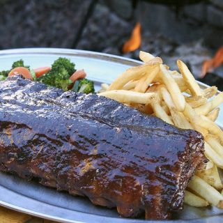 Saddle Ranch Chop House - Valenciaの写真