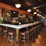 Louie's Italian Restaurant and Bar- Darien Private Dining