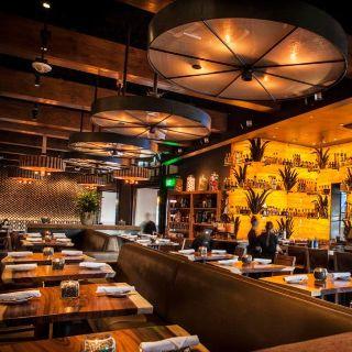 solita Tacos & Margaritas - Huntington Beachの写真