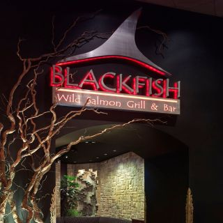 Blackfish at Tulalip Resort Casinoの写真