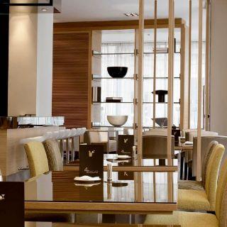 Una foto del restaurante Restaurant 4 Capellans