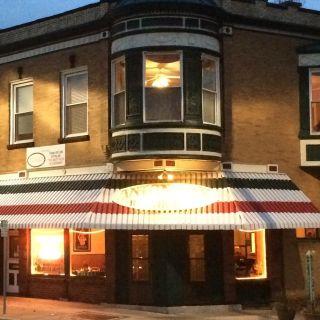 A photo of Antonino's restaurant